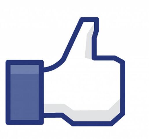 File:Facebook-thumbs-up-1024x952.jpg