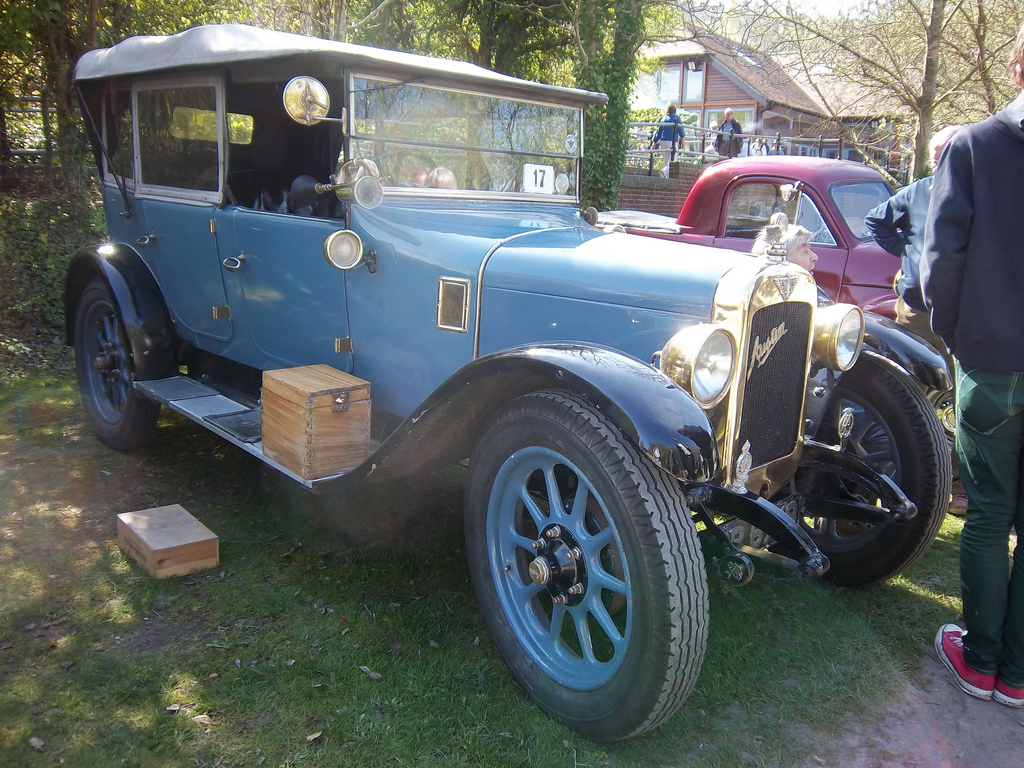Austin Heavy 12/4 \'Gumdrop\' | Star cars Wiki | FANDOM powered by Wikia
