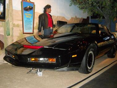 K I T T  | Star cars Wiki | FANDOM powered by Wikia