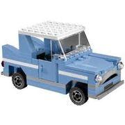 Lego flying car