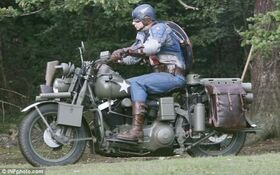 Captain-america-motorcycle-570x356