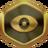 Observer gold