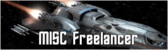 MISC Freelancer
