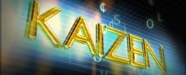 KaizenLogoFL3-740x300