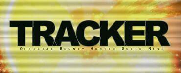 Tracker-740x300