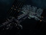 Cry-Astro Repair