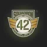 Squadron 42とは?