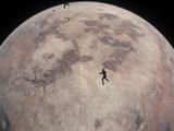 Persistent Universe