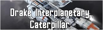 Drake Interplanetary Caterpillar
