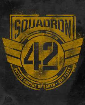 Squadron42-logo