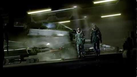 Squadron 42 - Full Cinematic Trailer-0