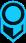 Logo Fair Chance Act