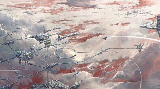 Planet-crusader-concept3