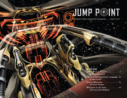 JumpPoint0101