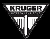 Kruger Intergalaktische