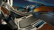 85X Interior1