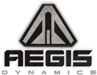 200px-Aegis Logo