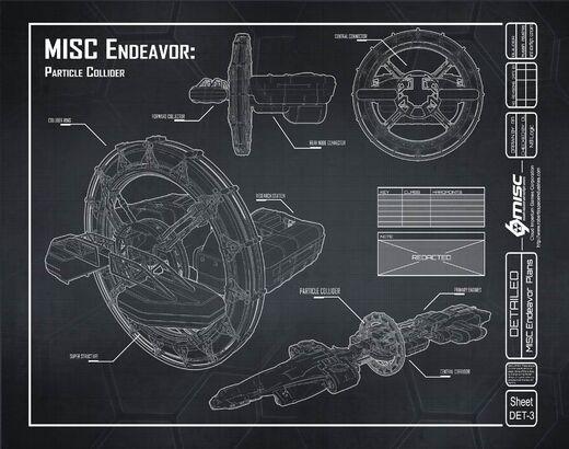 Endeavor9