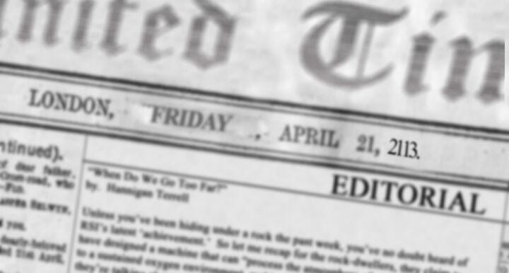 NewspaperCU2 Crop