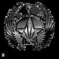 Intgint-logo