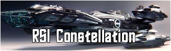 RSI Constellation