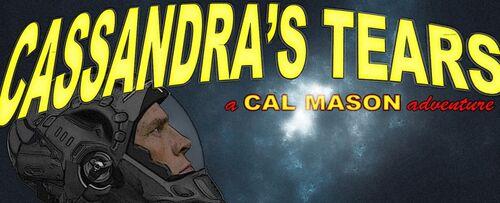 Casandras tears