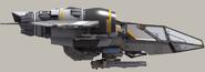 Buccaneer-Side