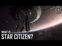 :What is Star Citizen?