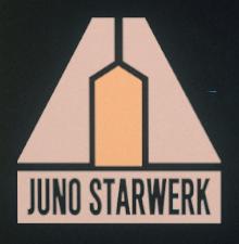 JunoStarwerk
