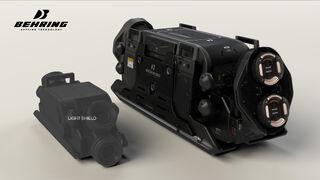 BEHR-Med-Shield-V01