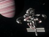 Covalex Hub Gundo