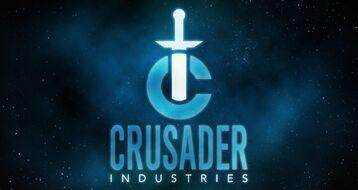 CrusaderInd