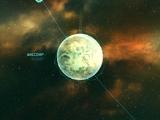 ArcCorp (Planet)