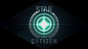 StarCitLogo