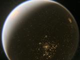 ArcCorp (惑星)
