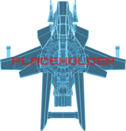 Ship image placeholder