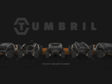 Tumbril Land Systems
