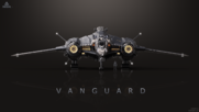 Vanguard front final Bhasin 02