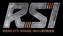 300px-RSI-logo