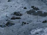 ArcCorp Mining Area 157