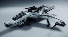 Hornet F7C M Super Hornet-1
