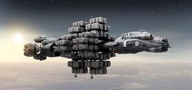 HullC-Open-Loaded-Cargo07