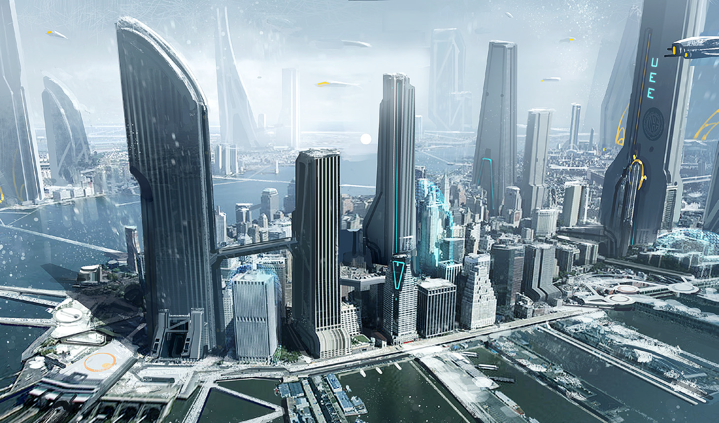 Category Cities  >> Category Cities Star Citizen Wiki Fandom Powered By Wikia