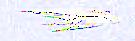 Crawlers from Vanduul Ship Size Chart