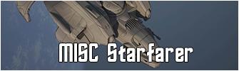 MISC Starfarer