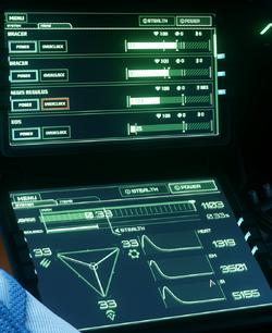 ゲームシステム01