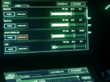 船舶システム