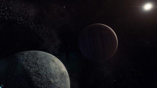 Planet-crusader-yelaplanet