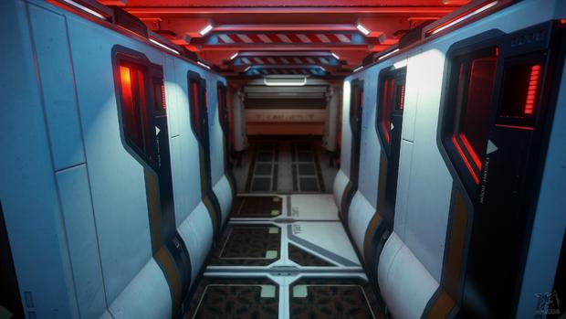 Ship-avengerstalker-prisoncell