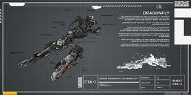 Drake Dragonfly Schematic 03